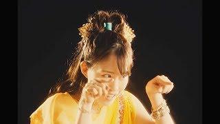 鈴木みのり - ヘンなことがしたい!(Short Ver.)_1st AL「見る前に飛べ!」より