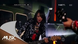 Kotak - Rock Never Dies (Live at Music Everywhere) *