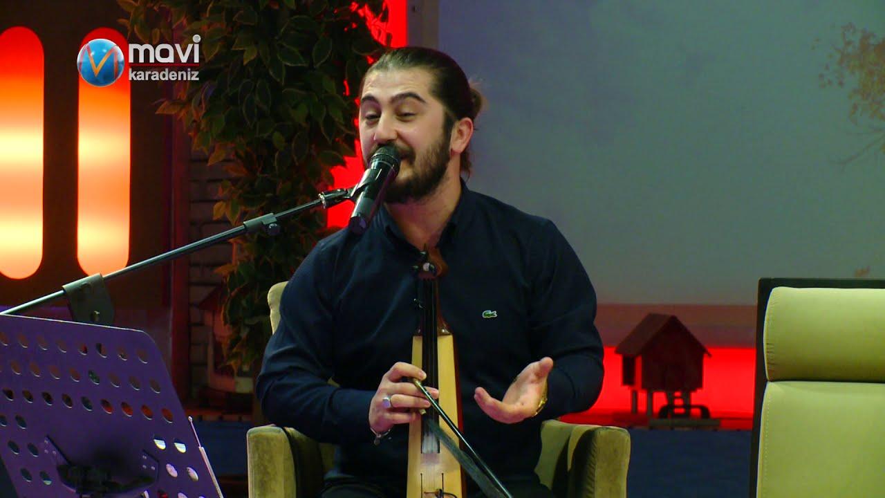 Resul Dindar & Emre Gürsoy