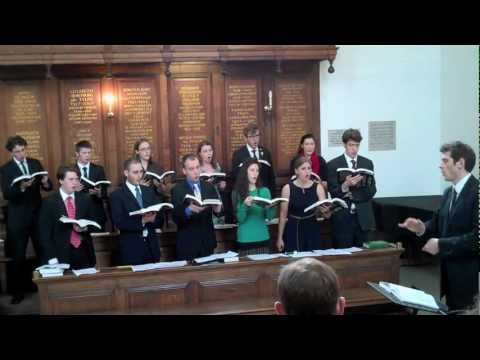 John Weissrock plays two Magnificat Versets by Marcel Dupré at Notre Dameиз YouTube · Длительность: 5 мин11 с