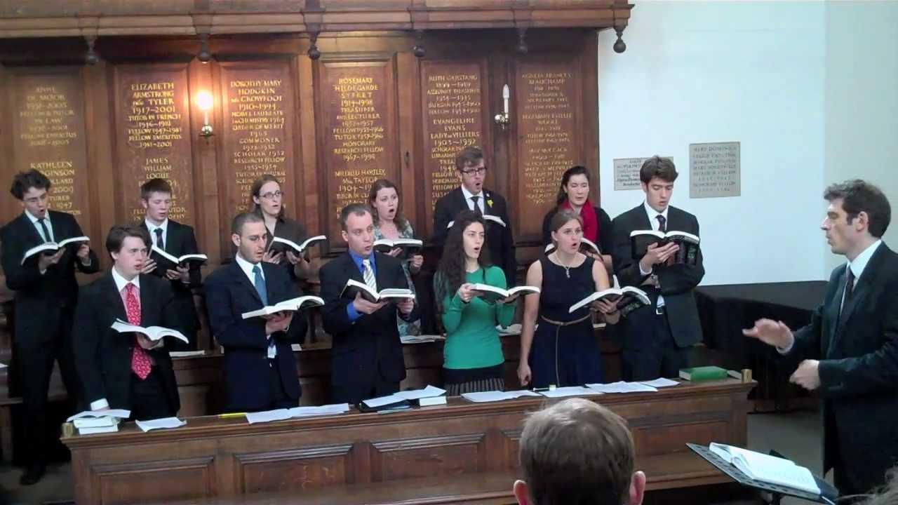 Samuel Sebastian Wesley Lead Me Lord Chords Chordify