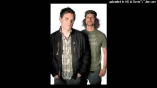 Local H - As Good As Dead - 12 - O.K.