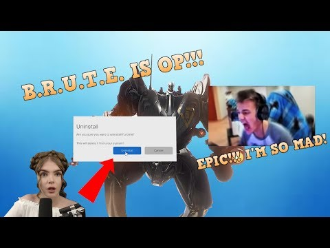 streamers-mad-at-epic-games-|-*b.r.u.t.e.-is-op*
