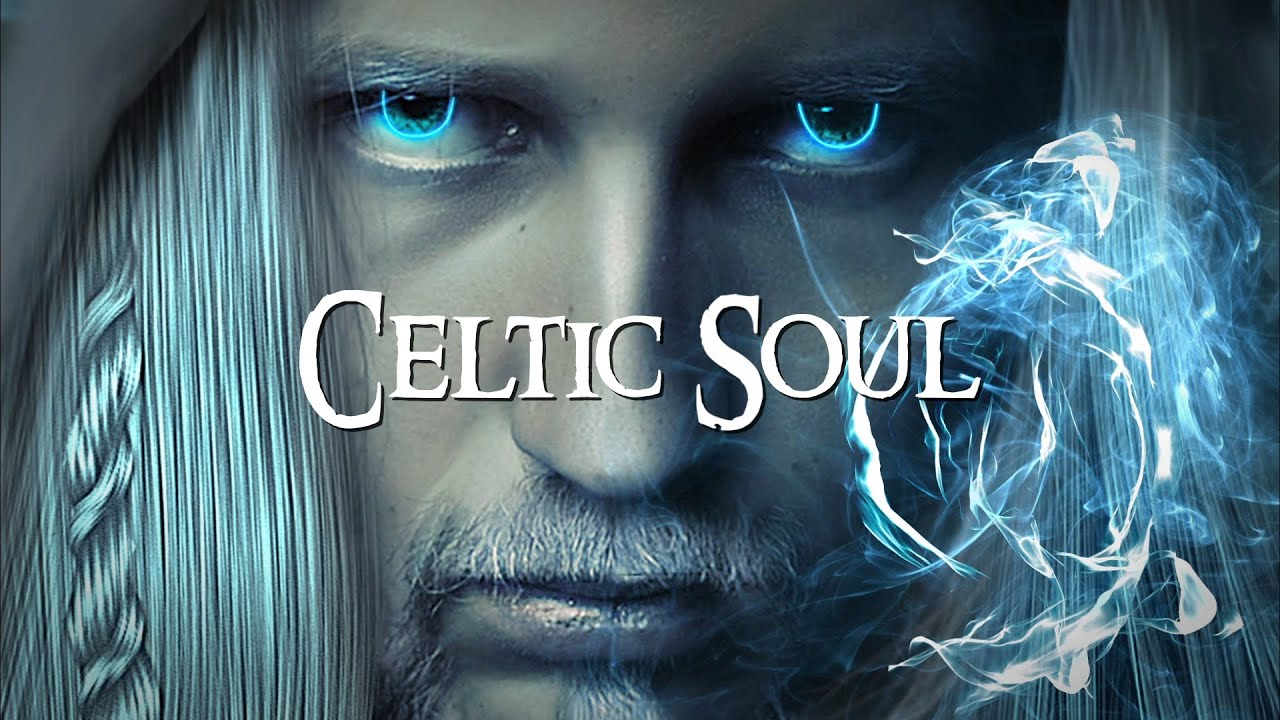 Claddagh - Soul Mate