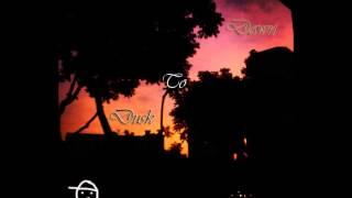 Lemon8- Dawn To Dusk