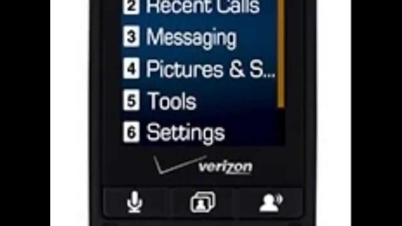 samsung sch u320 manual how to and user guide instructions u2022 rh taxibermuda co Panasonic 6.0 Cordless Phone Manual AT&T Phone Manuals