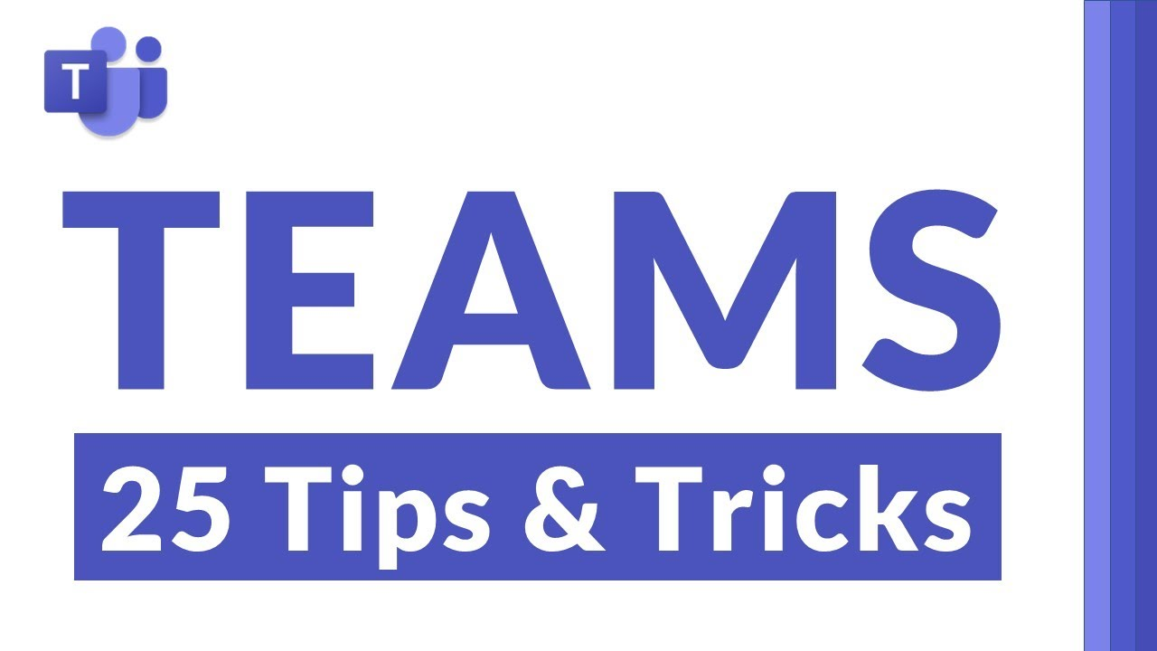 Top 20 Microsoft Forms tips and tricks for 20 // New features ...