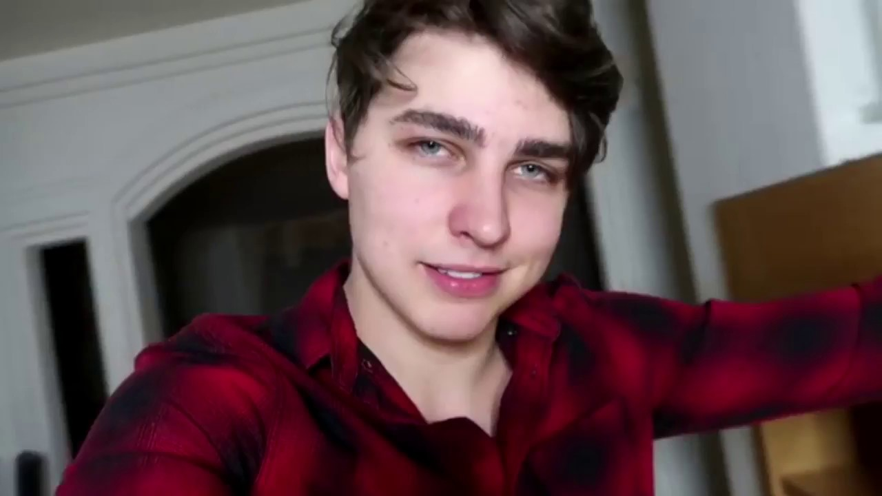 Colby Brock Montage - YouTube