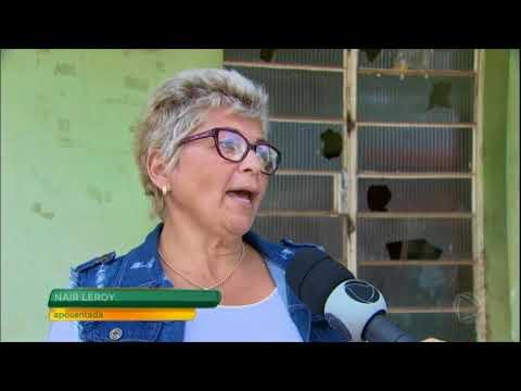 Menores cidades brasileiras não conseguem fechar as contas