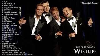 Video The Best of Westlife - Westlife Greatest Hits (Full Album) download MP3, 3GP, MP4, WEBM, AVI, FLV Desember 2017