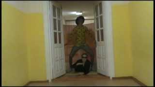 Пародия на клип opa gangnam style.wmv