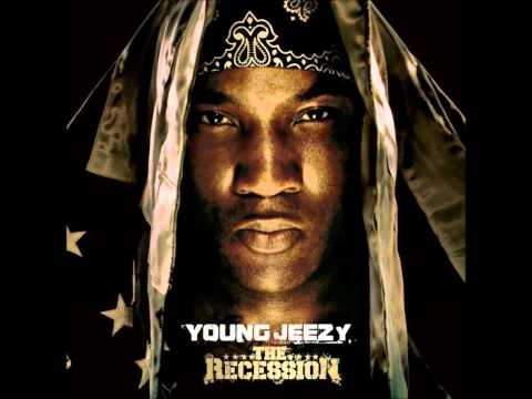 Amazin  Young Jeezy Bass Boost