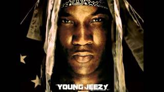 Amazin - Young Jeezy Bass Boost