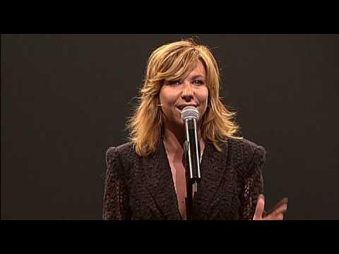 Claudia De Breij Nette Man Youtube