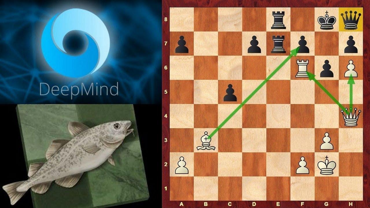 Шахматные программы стокфиш скачать бесплатная программа просмотра тв скачать бесплатно