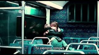 Blue Valentine - Trailer subtitulado en español HD