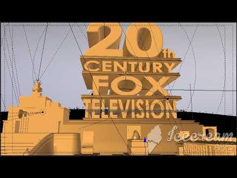20th Century Fox Television Matt Hoecker