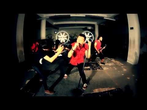 BURGERKILL - Through The Shine v.clip Sneakpeak