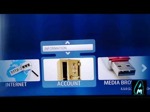 Doozer IPTV Overview/Review by MissTech157