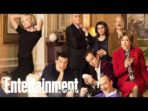 Netflix: 'Arrested Development' Returning, Adding 'The Witcher' | News Flash | Entertainment Weekly