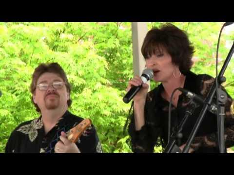 ASHLAND OREGON VIDEOS MUSICIANS SINGERS BAND MARKETING YOUTUBE VIDEOS