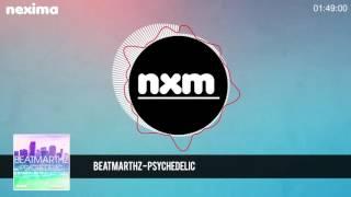 BEATMARTHZ - Psychedelic