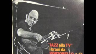 LINO PATRUNO i brani da PORTOBELLO e da JAZZ BAND   LATO 2