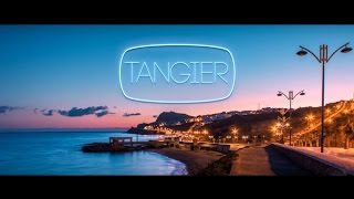 Tangier - Love For Free [Official Music Video]