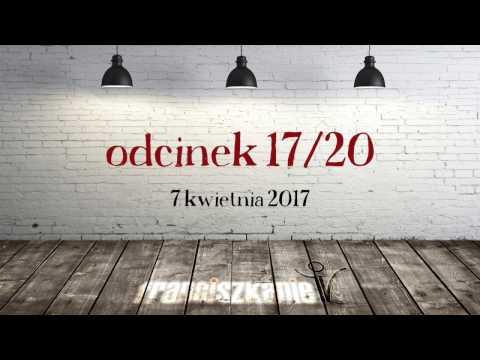 Wielki Post 2017 - Oddechy - 17/20