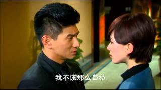 Scarlet Heart 2 Clips - 步步惊情 (kiss Scene)