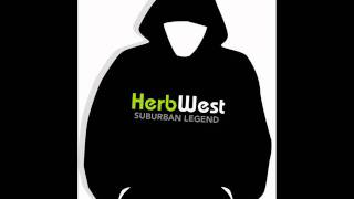 Download HW.TV - HERB WEST - SONG CRY FREESTYLE [2011 / EXPLICIT] MP3 song and Music Video