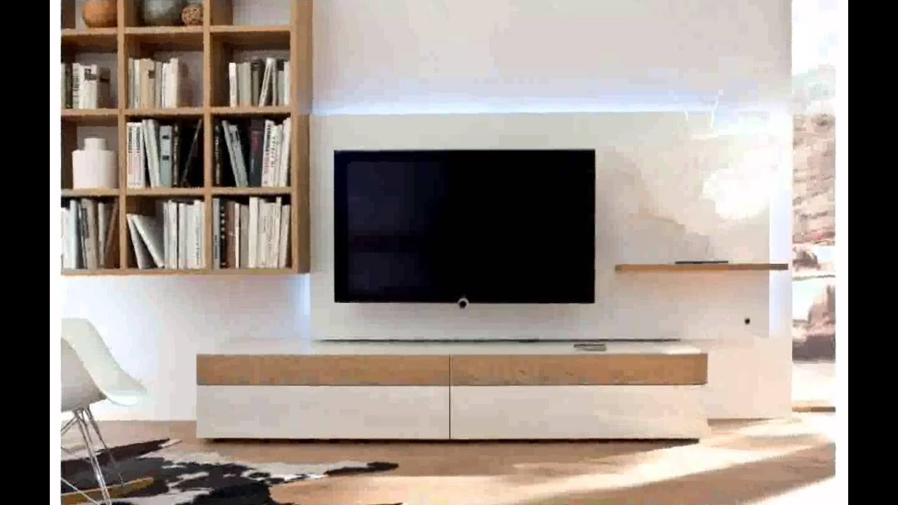 Living Room Entertainment Living Room Entertainment Furniture Youtube