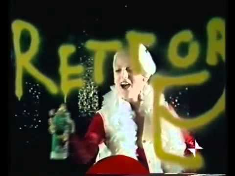Donatella Rettore Chords - Chordify