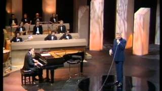 1   Frankie Laine in Concert   1976