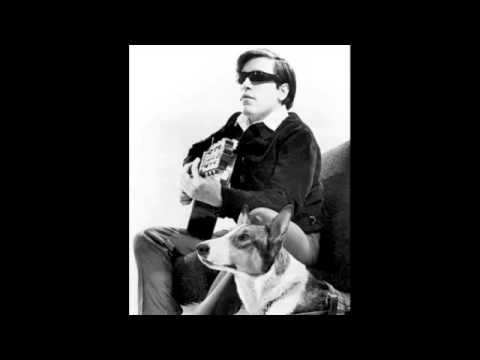 Jose Feliciano - My World Is Empty Without You