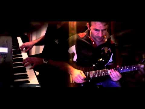 State Of Grace - Liquid Tension Experiment - LIVE COVER mp3