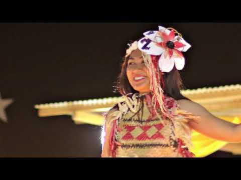 11  Miss Sipikana Island & Night Wear