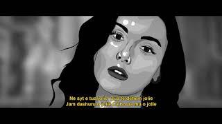 B3S ► Jolie (Prod. BO Beatz)