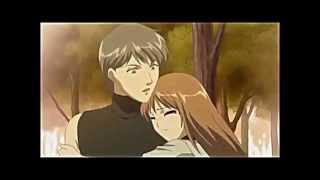 Kotoko & Irie - Poison & Wine - Itazura na Kiss