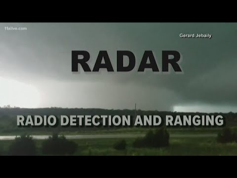 weather-radar:-how-does-it-actually-work?