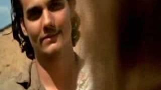 O Caminho das Nuvens 2003 Trailer 1