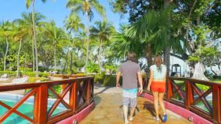 Episodio 10 (1/3) | Tierra de historias, playas y cacao: Sucre