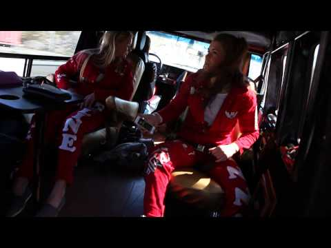 norsk damer damer som kliner