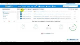 Timetabling.online Автоматизированное составление расписание через Интернет