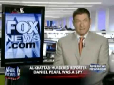 Al Qaeda Video CIA Black Op Propaganda