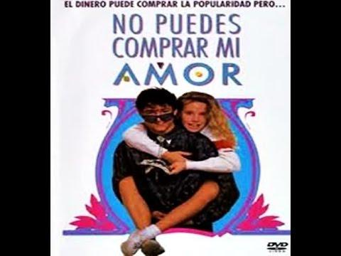 No puedes comprar mi amor (1987) pelicula completa sub español