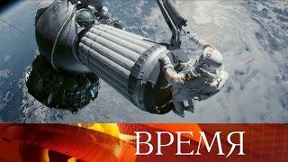 В Москве подводят итоги международного благотворительного кинофестиваля «Лучезарный ангел».