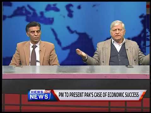 Views on News 17 01 2017