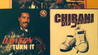 Download Cliff Dawson - Can't Get Enough MP3 song and Music Video