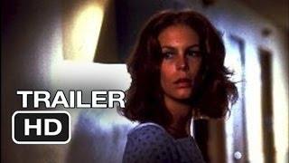 Halloween II (1981) - Modernized Teaser Trailer